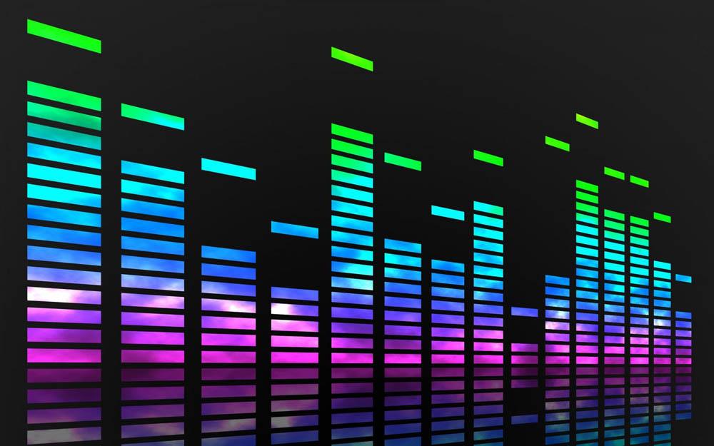 Чарты | Музыкальные тренды в январе 2016 года