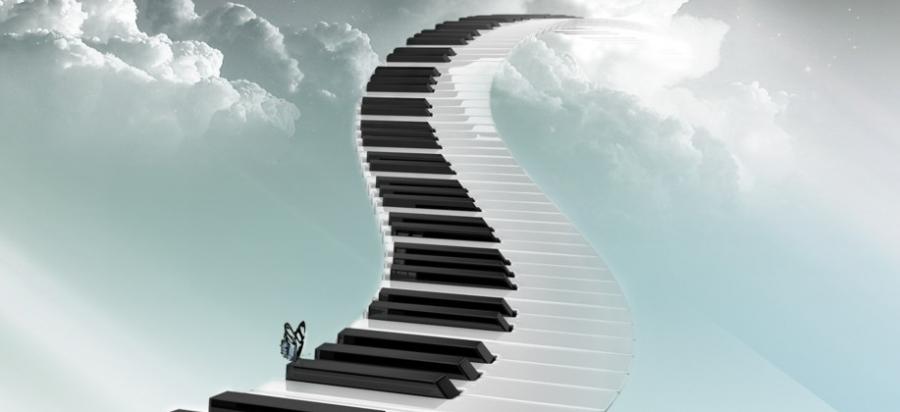 Руководство для смельчаков: о том, как устроена музыкальная индустрия