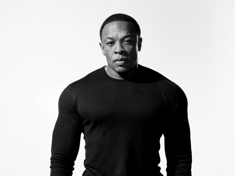 Dr.-Dre 2015
