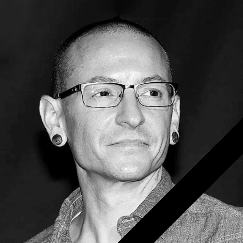 Смерть солист группы линкин парк фильм джеки чана с турцией