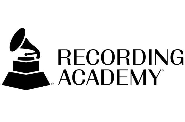recording-academy-logo-июль-2018