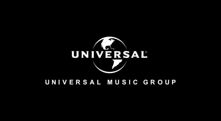 UMG_logo_июль 2018
