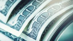 АНАЛИТИКА: МИРОВОЙ ДОХОД  C МУЗЫКАЛЬНЫХ АВТОРСКИХ ПРАВ ВЫРОС НА $1,5 МЛРД В 2016 ГОДУ