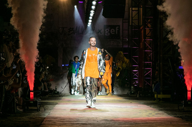 j-balvin-fashion-show-август-2018