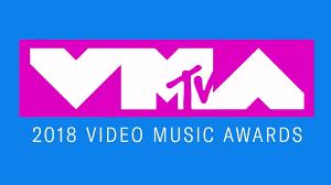 MTV VMA 2018: полный список победителей, лучшие выступления и фото с красной дорожки