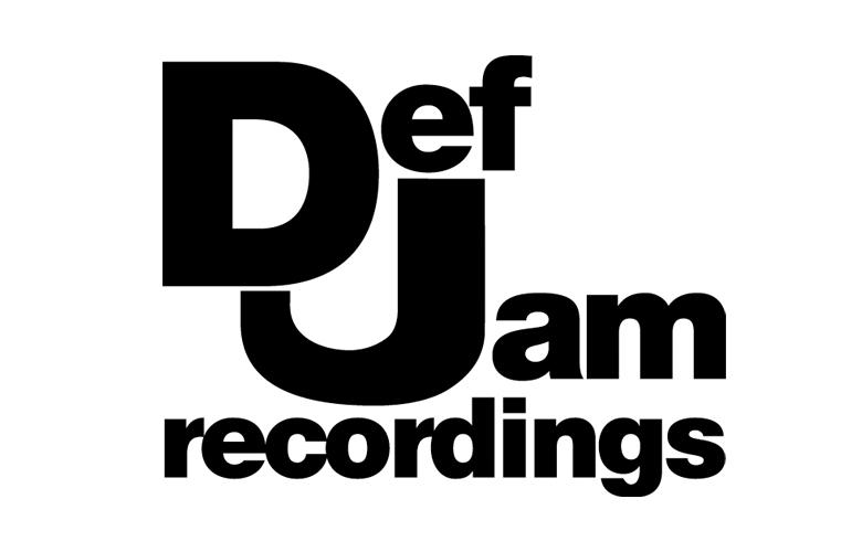 Def_Jam_Recordings_сентябрь_2018