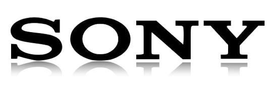 Sony Corporation_октябрь_2018