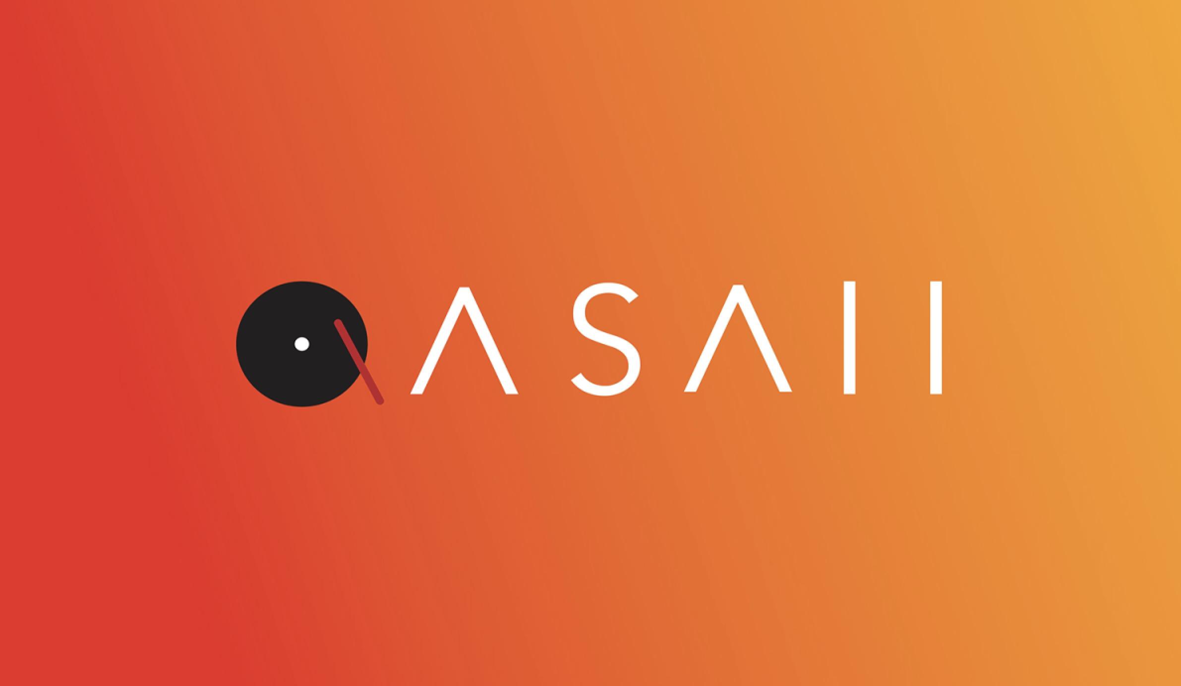 Asaii_октябрь_2018