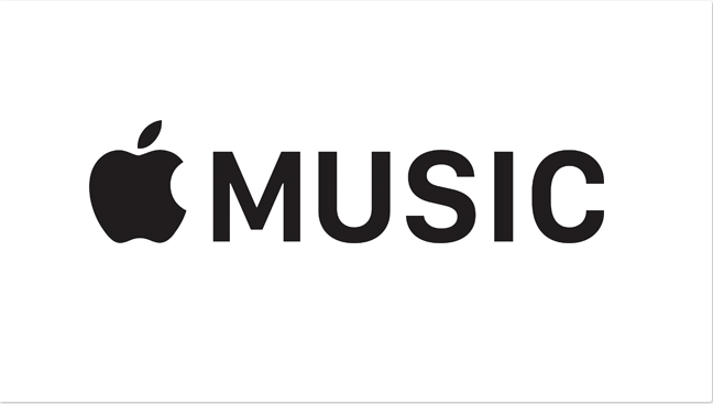 apple-music-logo_октябрь_2018