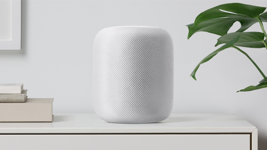 homepod_ apple_shazam_октябрь_2018