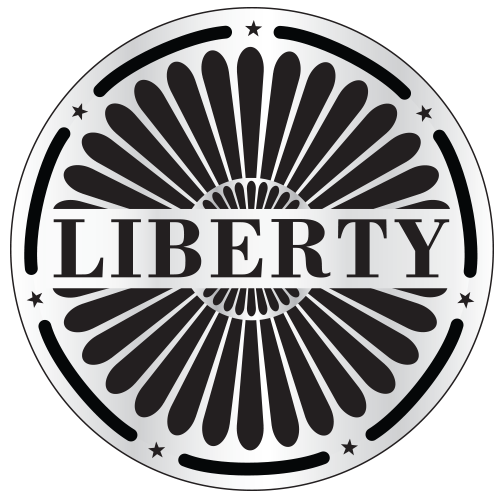 Liberty Media_октябрь_2018
