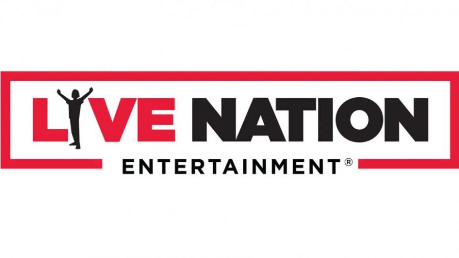 live-nation-октябрь_2018