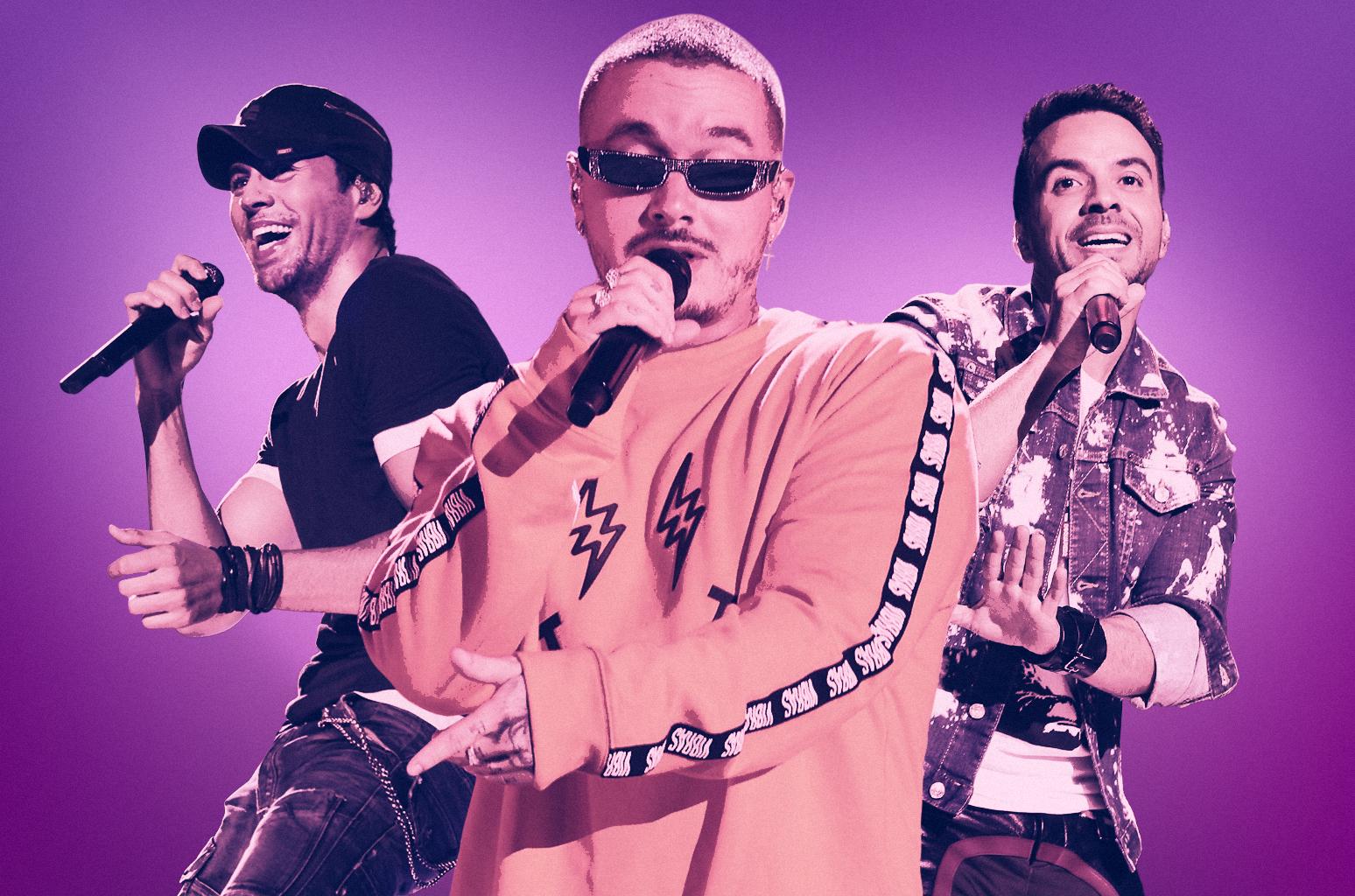 top-20-pop-songs-октябрь 2018