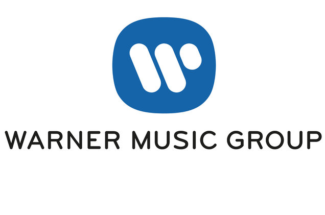 warner-music-group-октябрь_2018