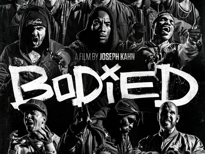 Bodied_Eminem_ноябрь_2018
