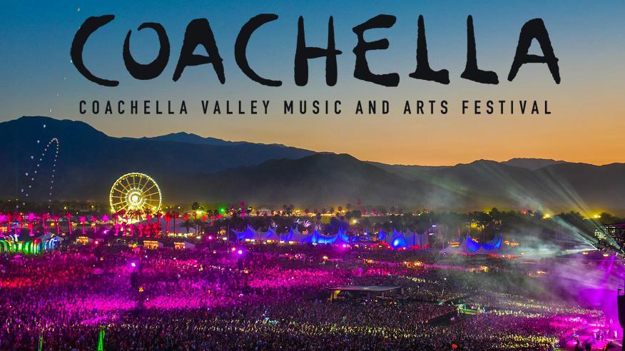 Coachella_2019_январь_2019