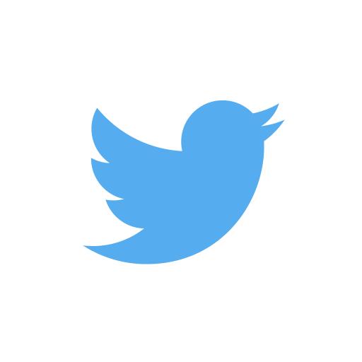 Twitter_январь_2019