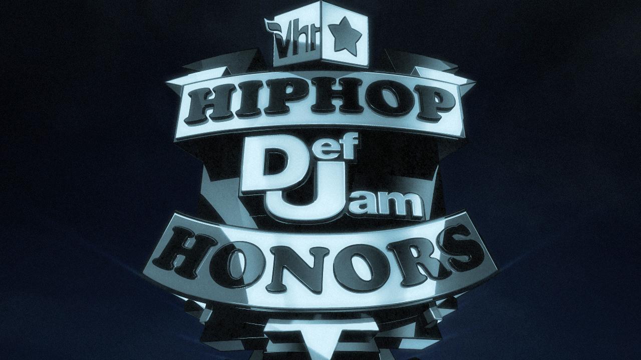 Эксклюзив: телеканал VH1 возвращает в эфир шоу Hip-Hop Honor Awards