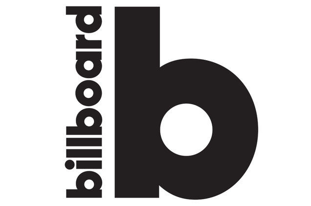 Billboard_Touring_Conference_and_Awards_2016