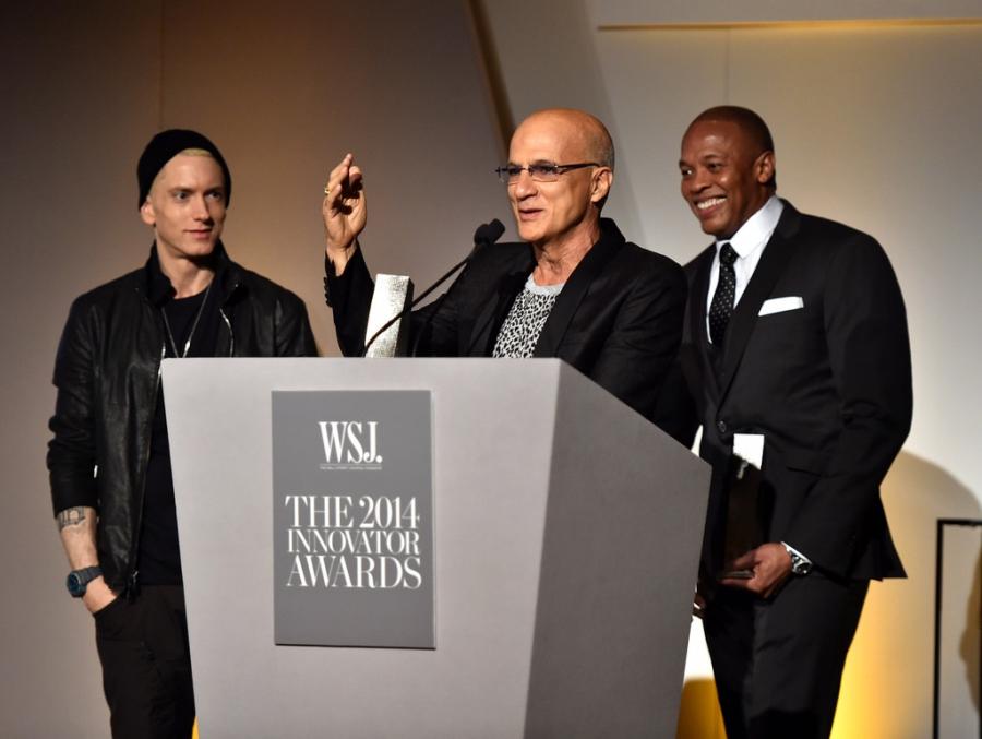 Eminem_Dr_Dre_Jimmy_Iovine_WSJ_Magazine_Innovator_Year_Awards_05