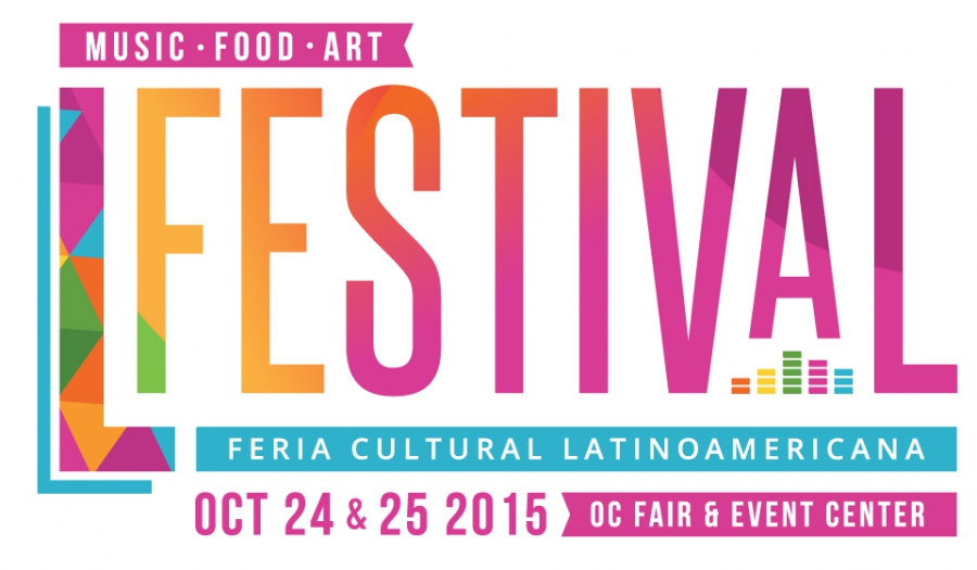 L_Festival_Logo