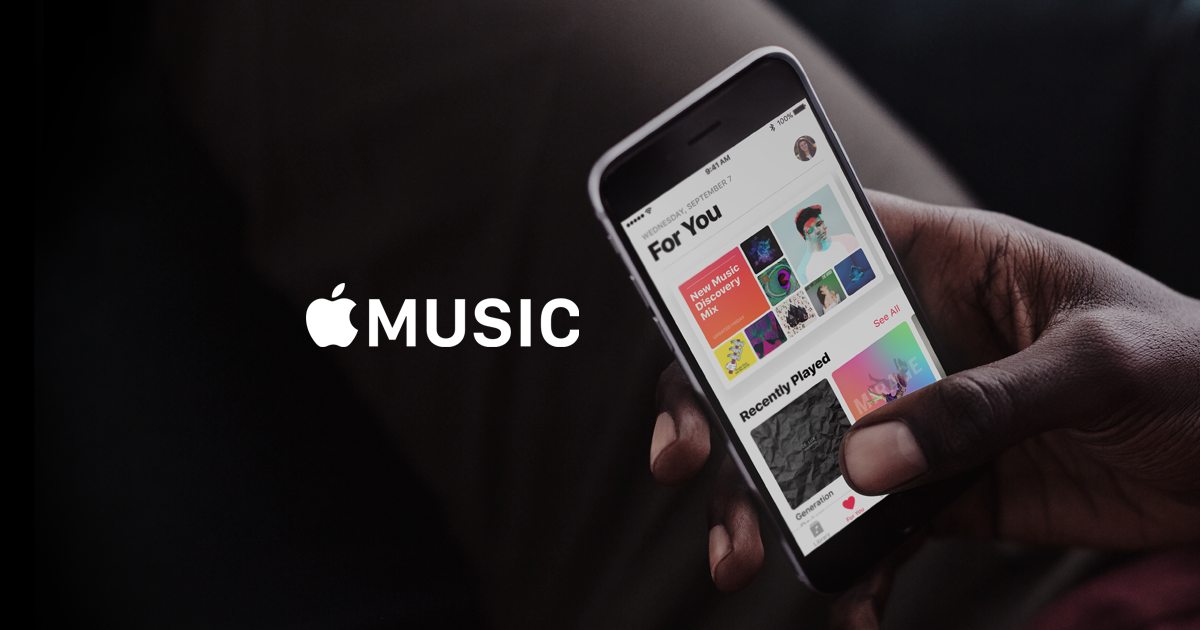 Apple-Music_Сентябрь_2018