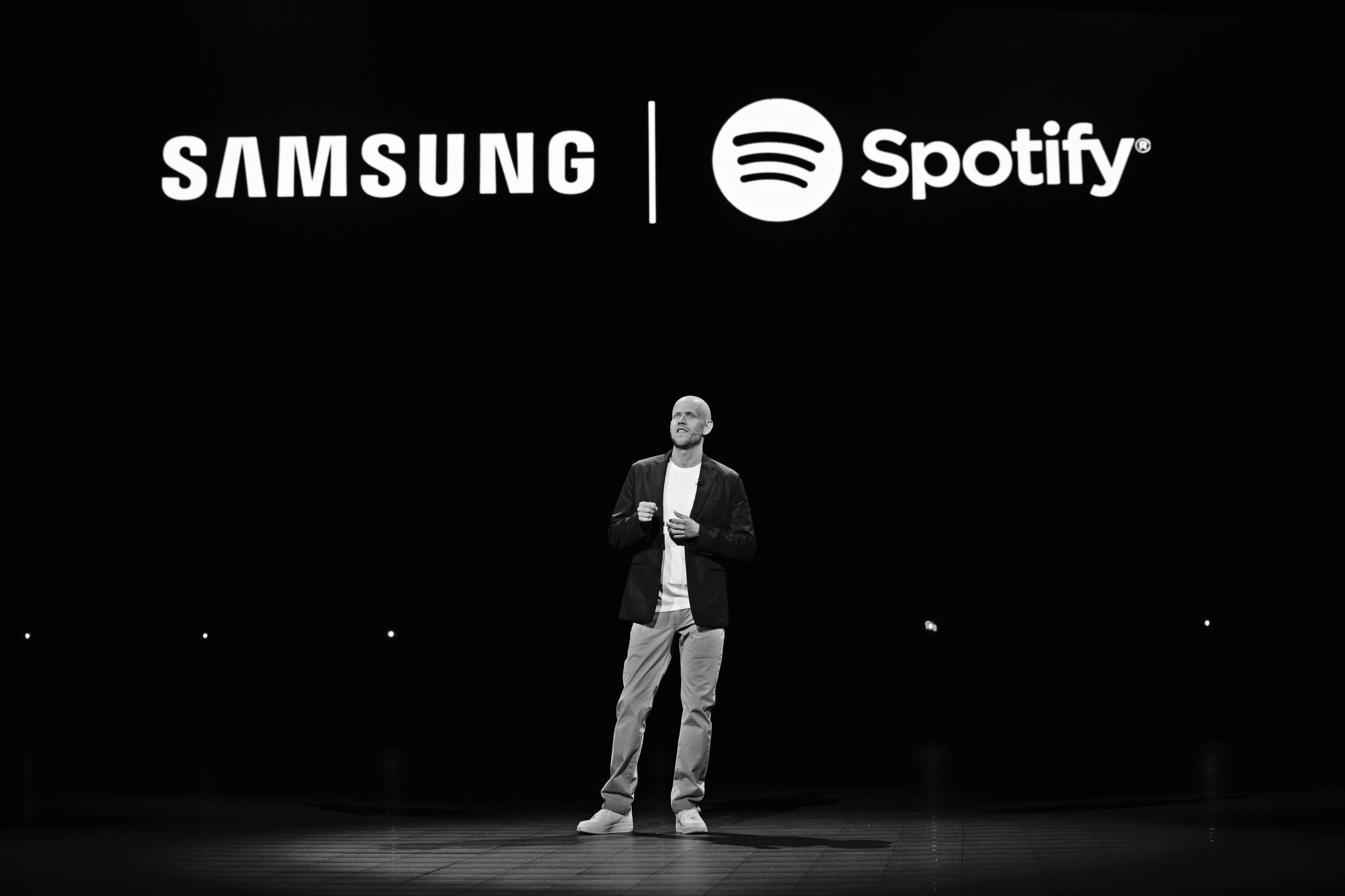 music streaming_сентябрь_2018