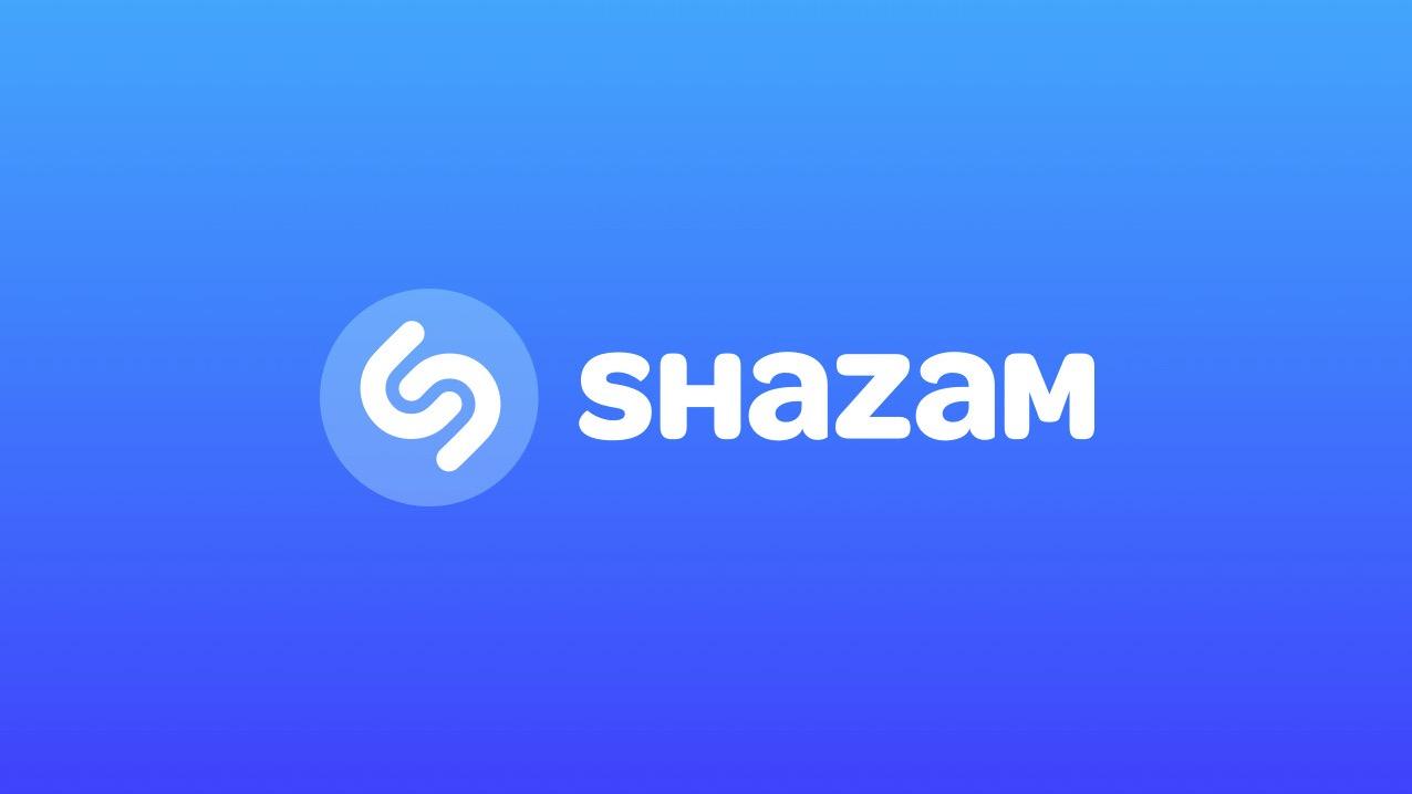 Shazam_октябрь_2018