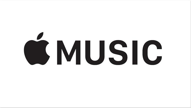 apple-music-logo_октябрь_2018