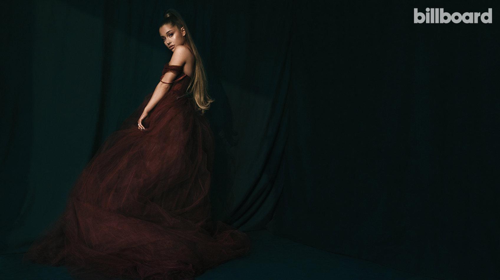 Ariana-Grande_декабрь_2018
