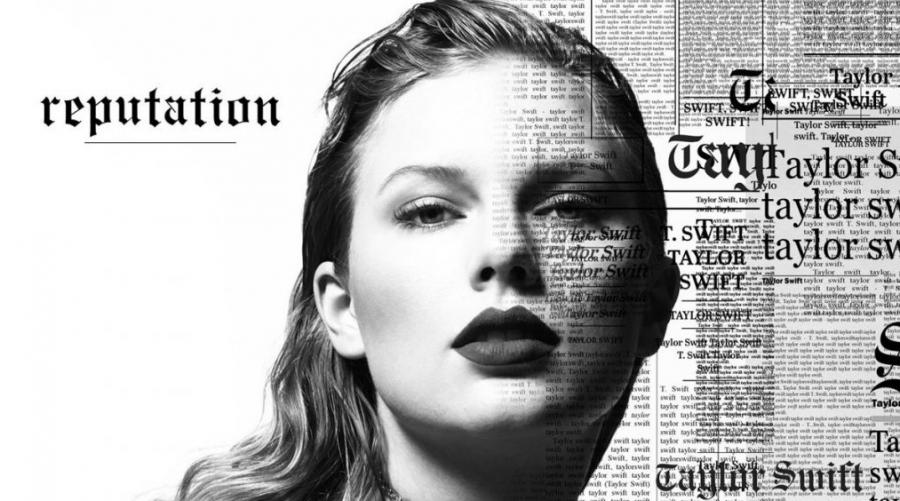 Taylor Swift_Reputation Tour_декабрь_2018