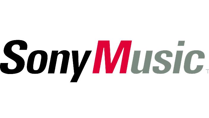 Sony_Music_Japan_декабрь_2018