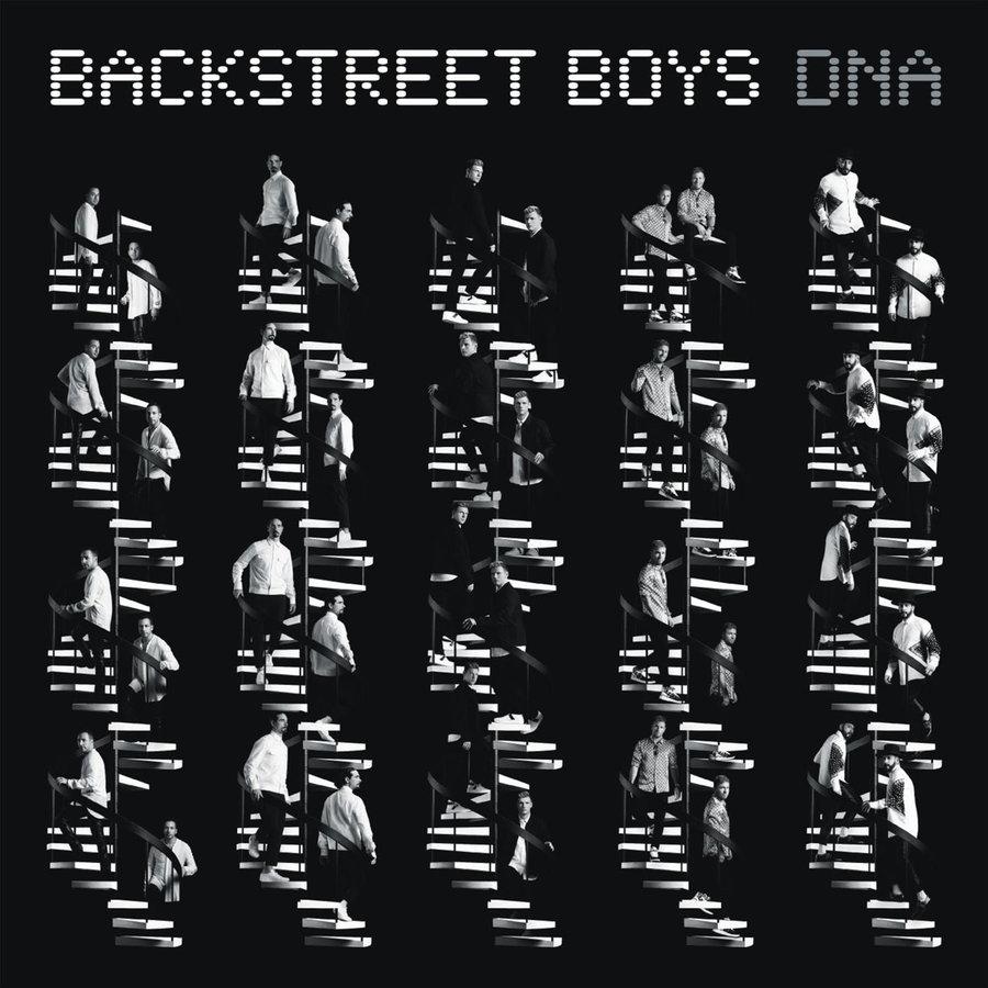 Backstreet-Boys-DNA-album-январь-2019