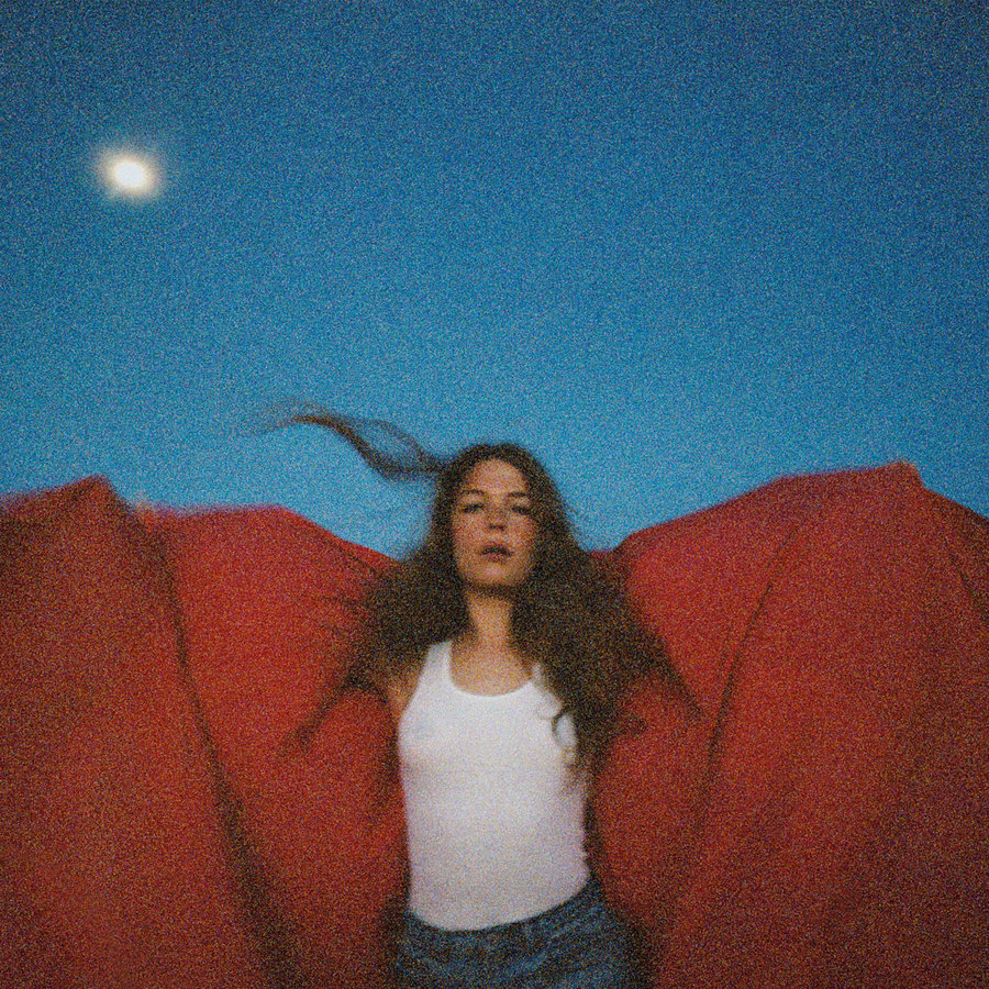 Maggie-Rogers-Heard-It-in-a-Past-Life-январь_2019