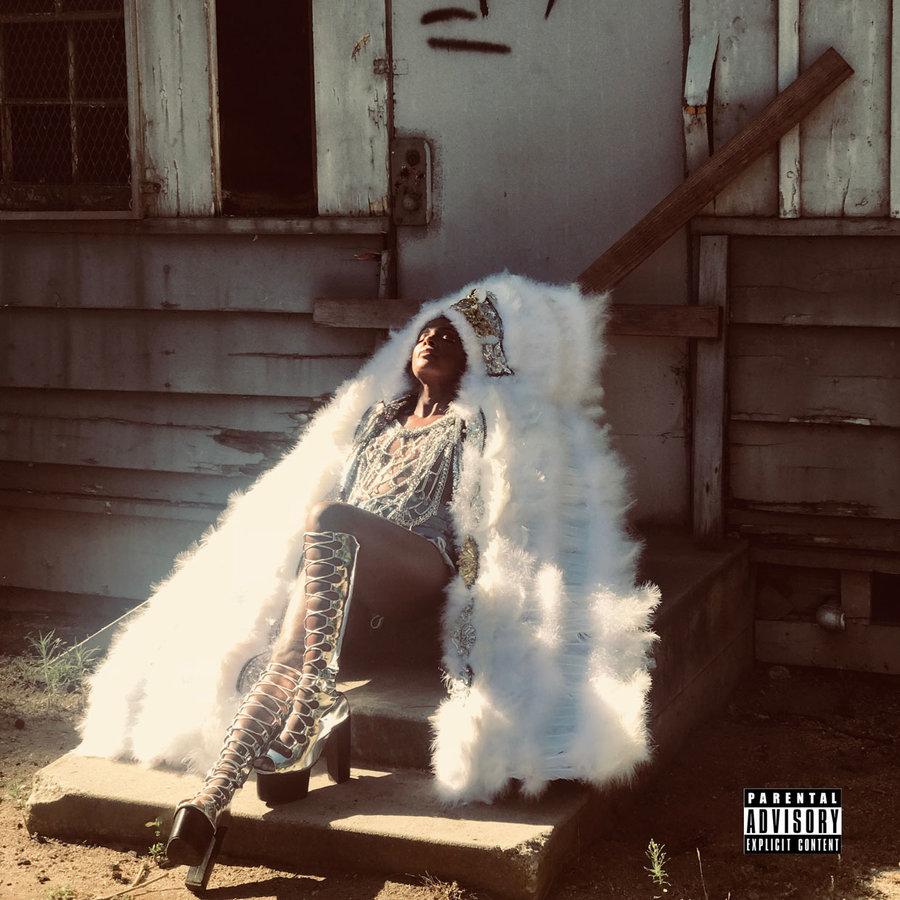 dawn-new-breed-album-январь-2019