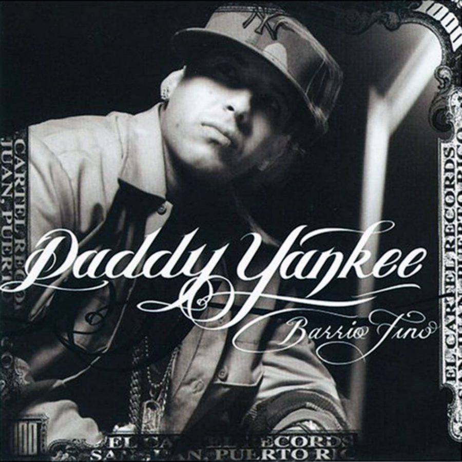 daddy-yankee-barrio-fino-февраль_2019