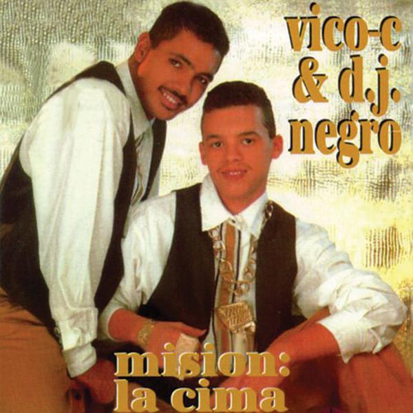 vico-c-dj-negro-февраль_2019