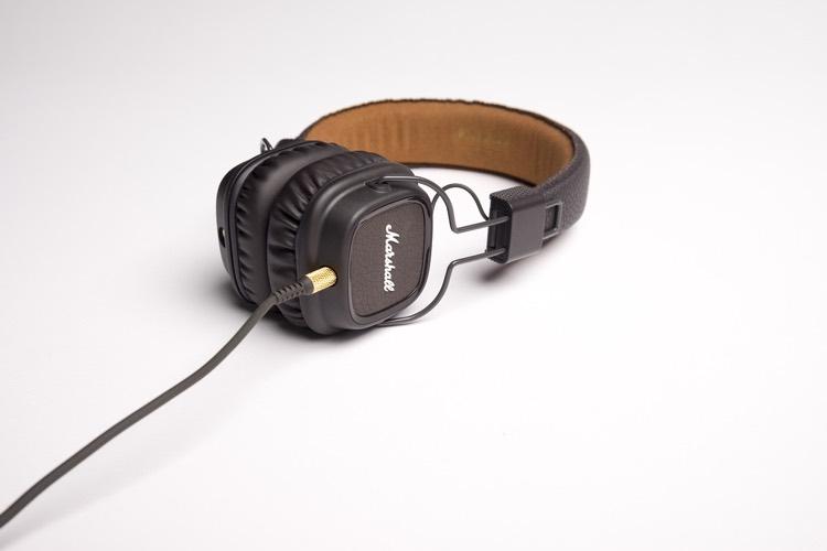 headphones_март_2019