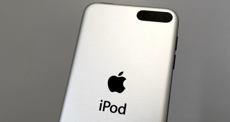 iPod_touch_март_2019