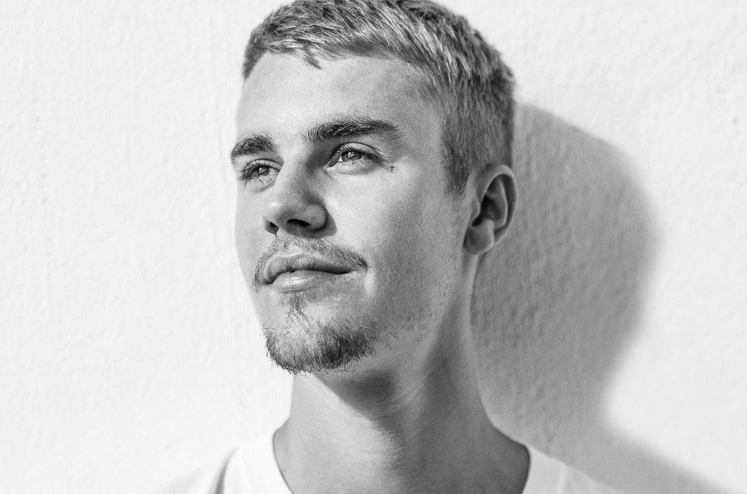 Justin-Bieber-апрель_2019