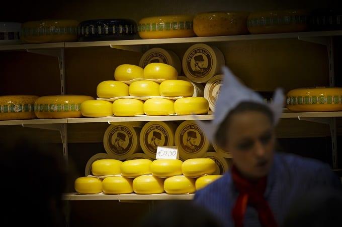cheese_апрель_2019