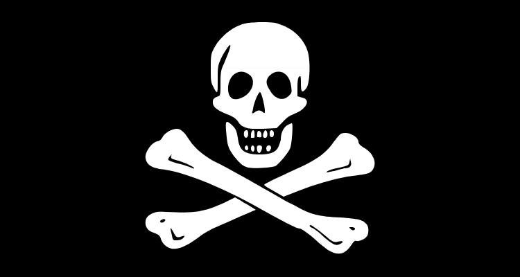 piracy_апрель_2019