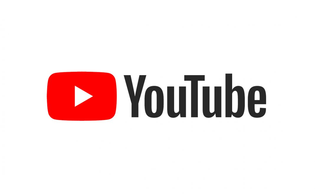 youtube-logo_апрель_2019