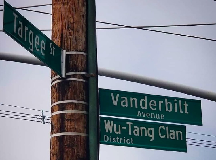 wu-tang-clan-district_май_2019